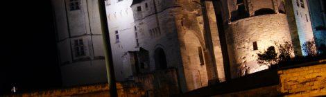 Viaje Royal a Francia. Consejos para viajeros