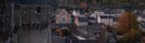 Viaje Royal a Francia. Stop 6. Langeais