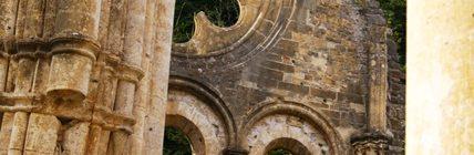 Abadía de Orval: Tradición y Actualidad