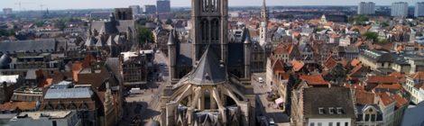 Consejos Y Diario de Bélgica