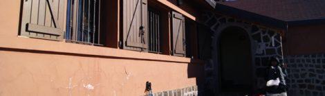 Guía Práctica para Preparar tu Viaje a Tenerife
