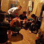 Aprendiendo idioma bereber
