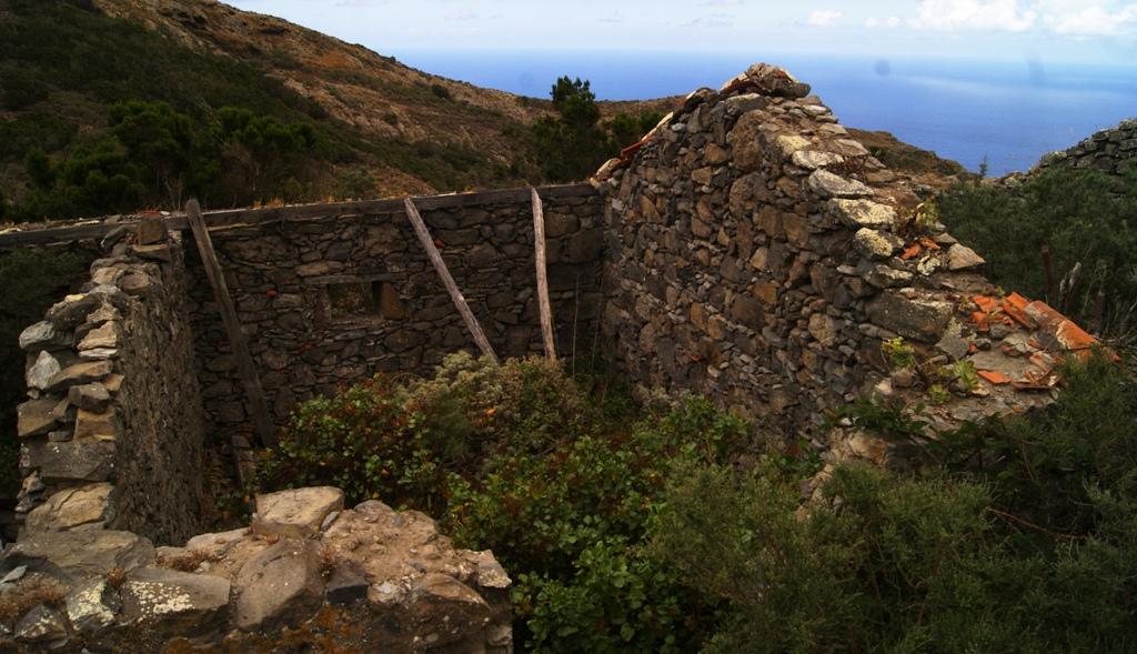 Tenerife vacaciones