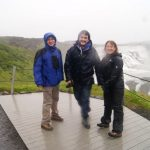 Islandia, Iceland