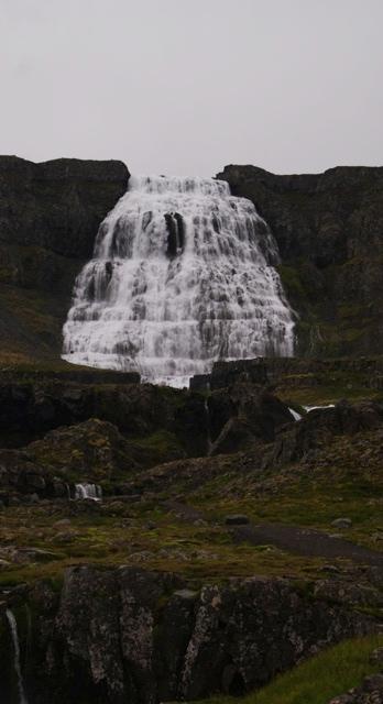 Westfjords, Islandia, Iceland, Fjordos del Oeste, Fjordos Occidentales