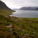 Westfjords, Islandia, Iceland, Fjordos del Oeste, Fjordos Occidentales