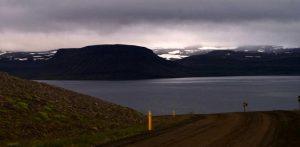 Iceland, Islandia, Westfjord, Fjordos del Oeste, fjordos occidentales