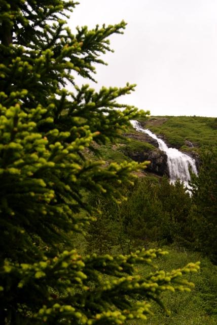 Westfjords, Islandia, Iceland, Fjordos del Oeste, Fjordos Occidentales, Isafjordur