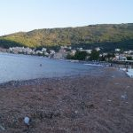 Crna Gora, Montenegro, playa, vacaciones, mar, donde viajar
