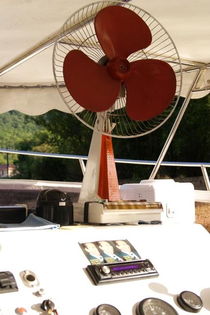Crna Gora, Montenegro, playa, vacaciones, mar, donde viajar