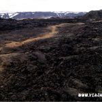 Blue Lagoon del Norte, Myvatn, dimmuborgir, myvatn, islandia, iceland, viti, krafla, leirhnjukur, rutas, coche, viaje