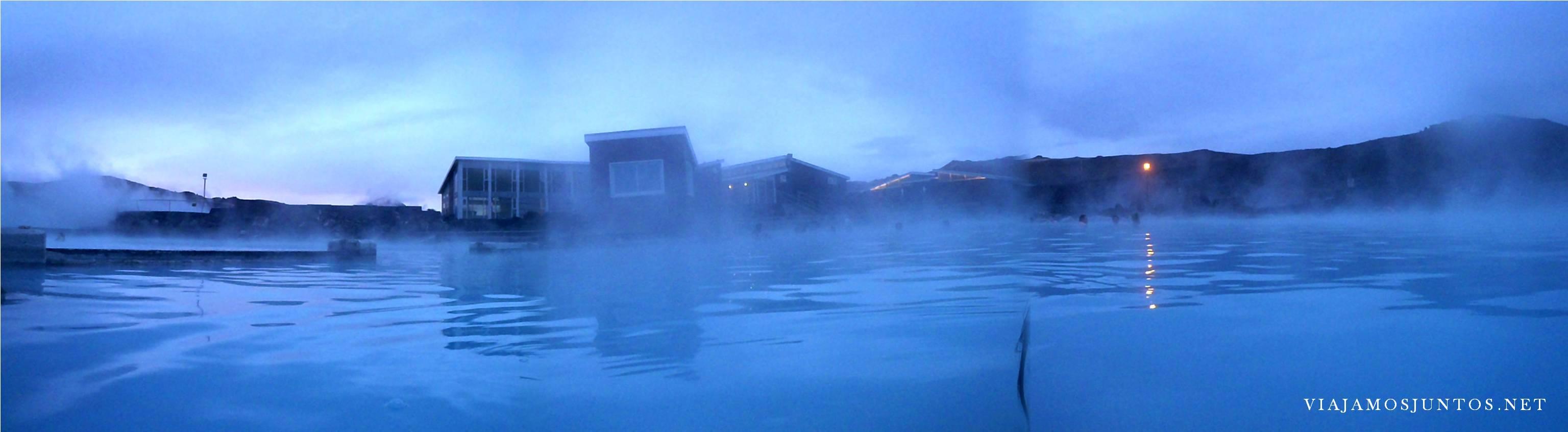 dimmuborgir, myvatn, islandia, iceland, viti, krafla, leirhnjukur, rutas, coche, viaje, Blue Lagoon del Norte,