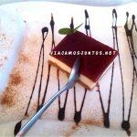 Nerja, comer, comida, gastronomía, Frigiliana, torrox, peñoncilla