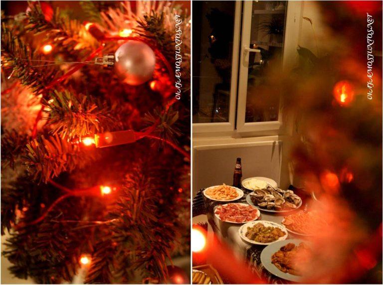 Niza, Navidad, Francia, sorpresa, tradición, France, Provenza, Costa Azul