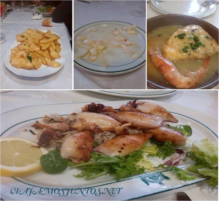 La Maliciosa, Navacerrada, Guadarrama, rutas, senderismo, Madis, fiestas, celebrar, La Bola del Mundo