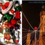Ucrania, Rusia, tradición, Navidad, Año Nuevo, desear, felices fiestas, Bulgaria, España, Islandia