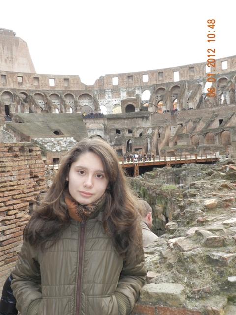 Entrevista, viaje, viajero, viajar, curiosidades
