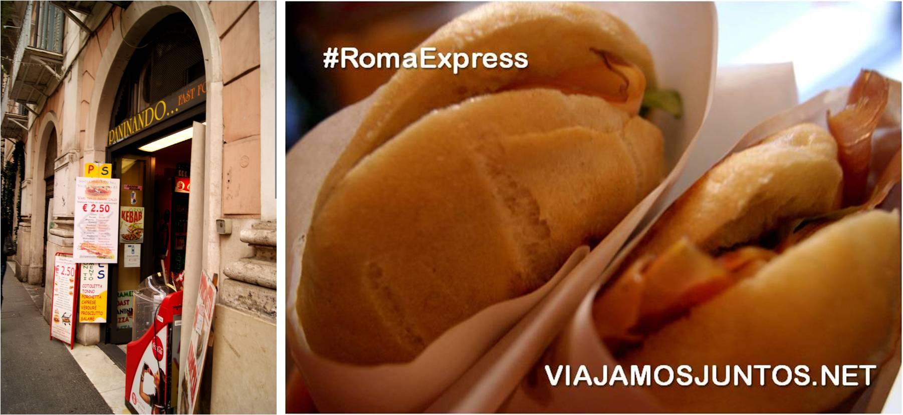 Roma, Italia, viajar por libre, fuentes, bernini, piazza navona