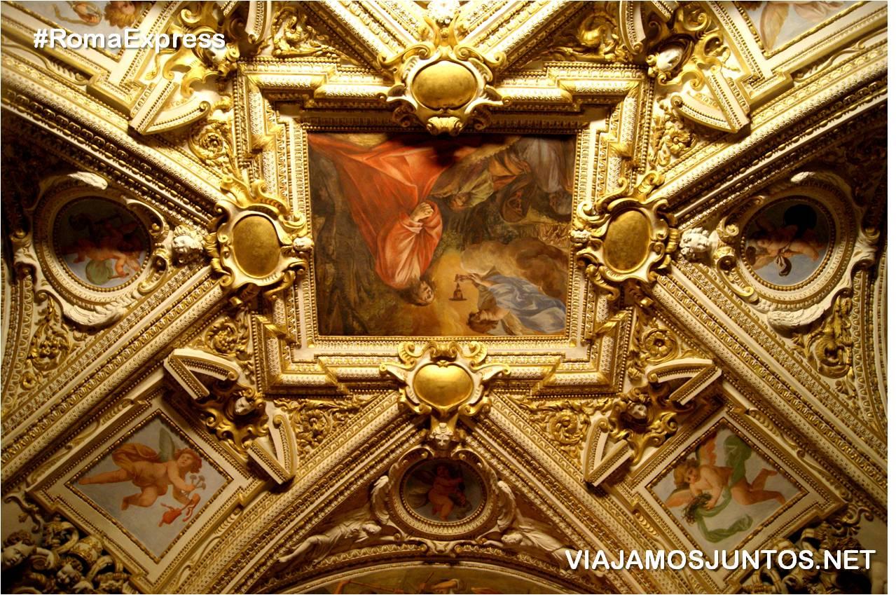 Roma. Italia, viajar por libre, museos vaticanos, Vaticano, Rafael