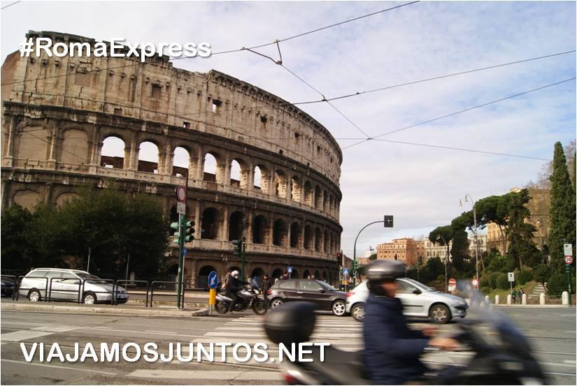 Roma, Italia, viajar por libre, fuentes, bernini, piazza navona, coliseo