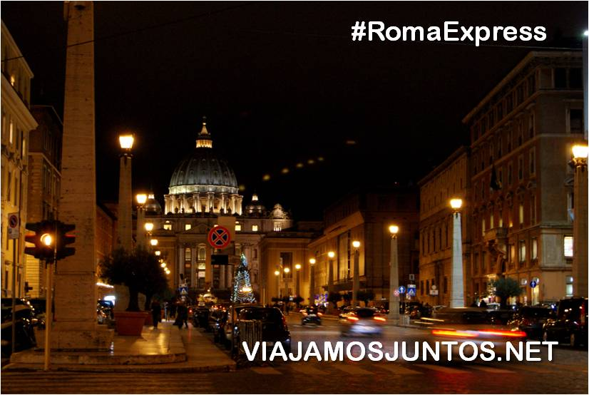 Roma, Italia, viajar por libre, fuentes, bernini, piazza navona, vaticano, catedral san pedro