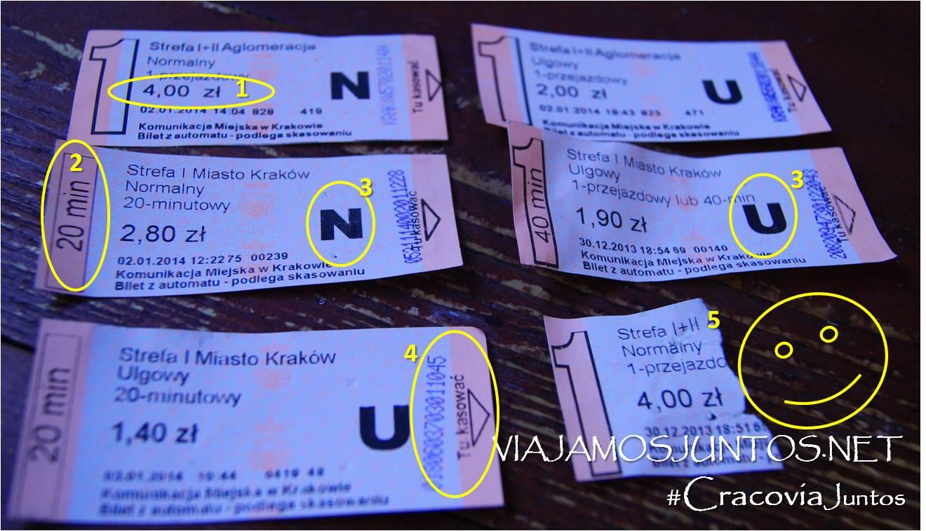 Cracovia, Polonia, aeropuerto, autobus, transporte publico, como llegar, transporte publico, autobus, tranvia
