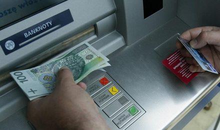 Cambiar dinero en Polonia, o como conseguir Zloty y que no te timen.