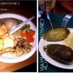 Cracovia, Polonia, Poland, Krakow, viajar por libre, escapadas, guia practica, tiempo, comer, comida tipica