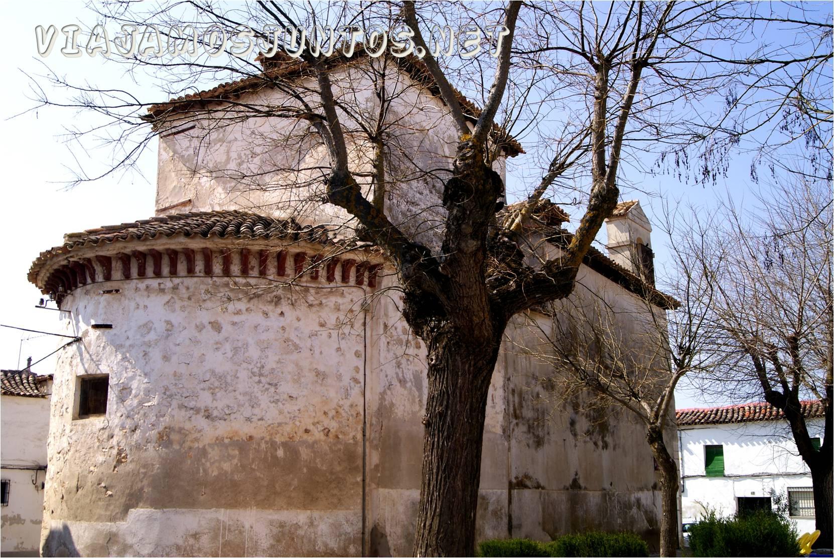Chinchón, Madrid, España rural, pueblos con encanto, escapada, ermita