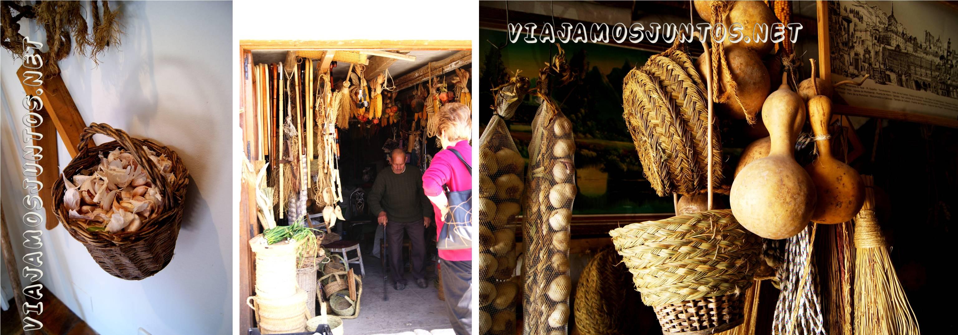 Chinchón, Madrid, España rural, pueblos con encanto, escapada