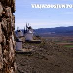 Castillo, molinos, molinos de viento, consuegra, castilla la mancha, pueblos con encanto, escaparas, rural, don quijote