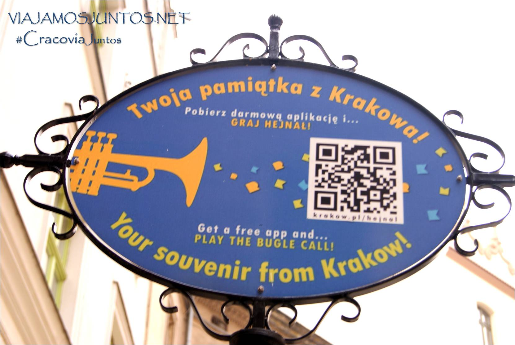 Cracovia, Polonia, Poland, Krakow, viajar por libre, escapadas, guia practica, tiempo, wifi