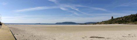Galicia, Costa da Morta, Home Away, concurso, tbmgijón, Gijón, bloggers, blogueros, viajes, viajar