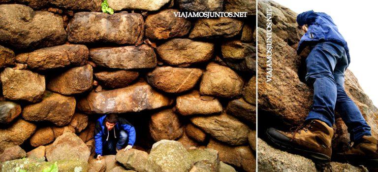 Italia, Cerdeña, Sardinia, viajar por libre, descubrir Cerdeña, indiana jones, aventura, nuraghe