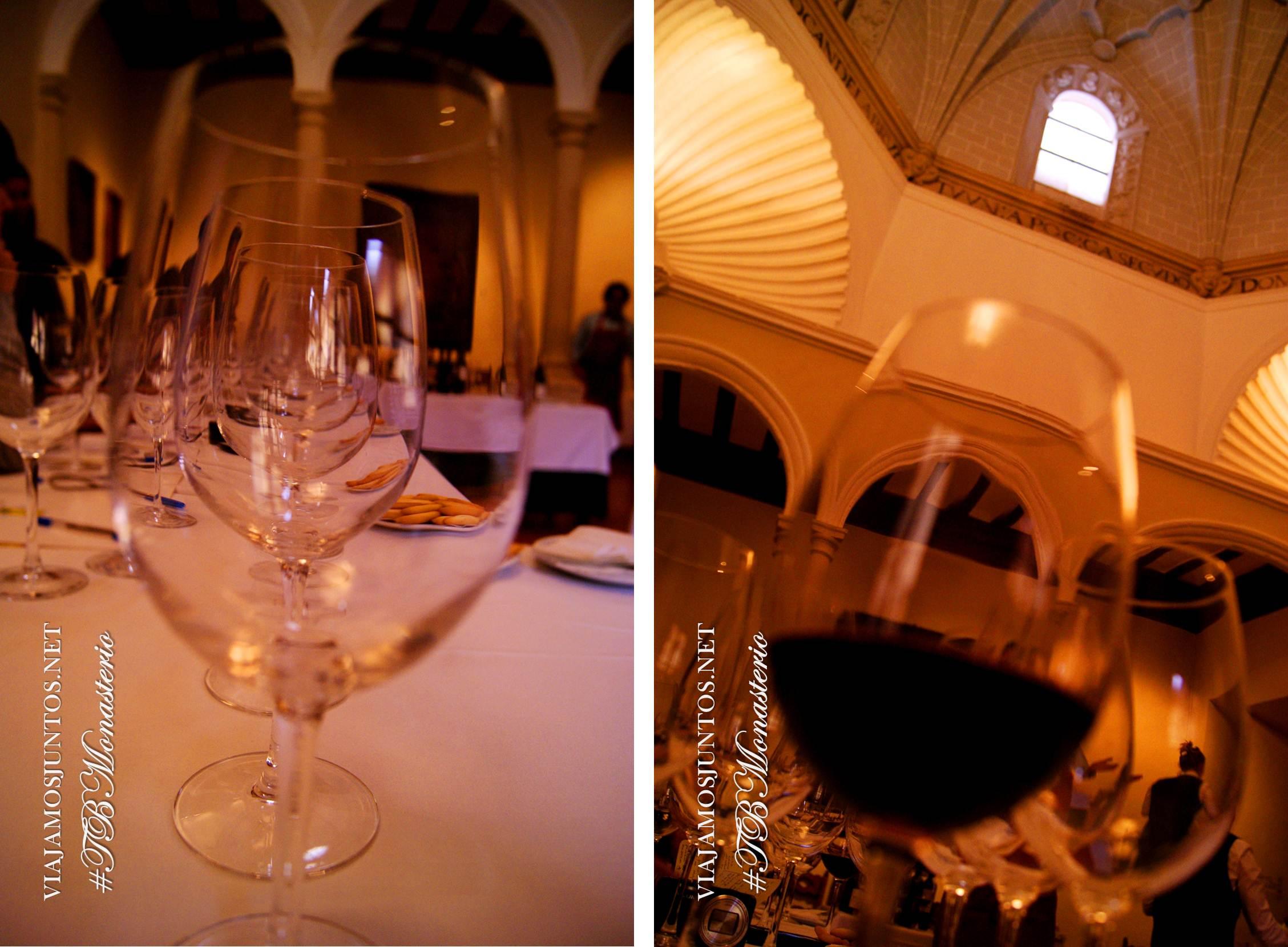 monasterio de piedra, zaragoza, nuevalos, madrid travel bloggers, barcelona travel bloggers, madtb, bcntb, cata de vinos, vinos divertidos, jose marco, curiosidades