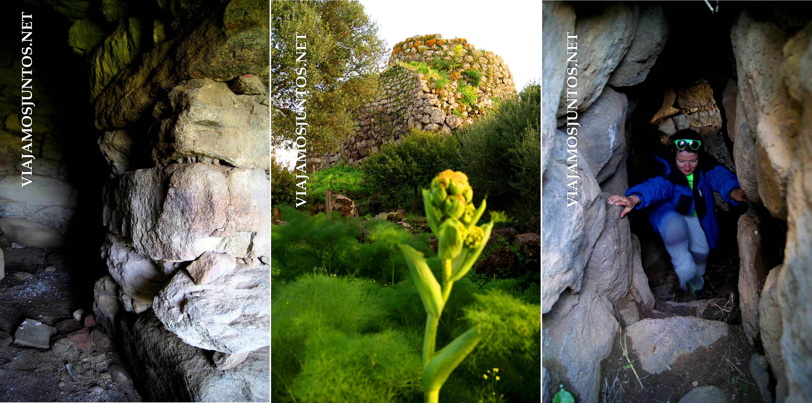 Italia, Cerdeña, Sardinia, viajar por libre, descubrir Cerdeña, indiana jones, aventura