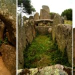 Italia, Cerdeña, Sardinia, viajar por libre, descubrir Cerdeña, indiana jones, aventura, nuraghe, tumba de gigantes