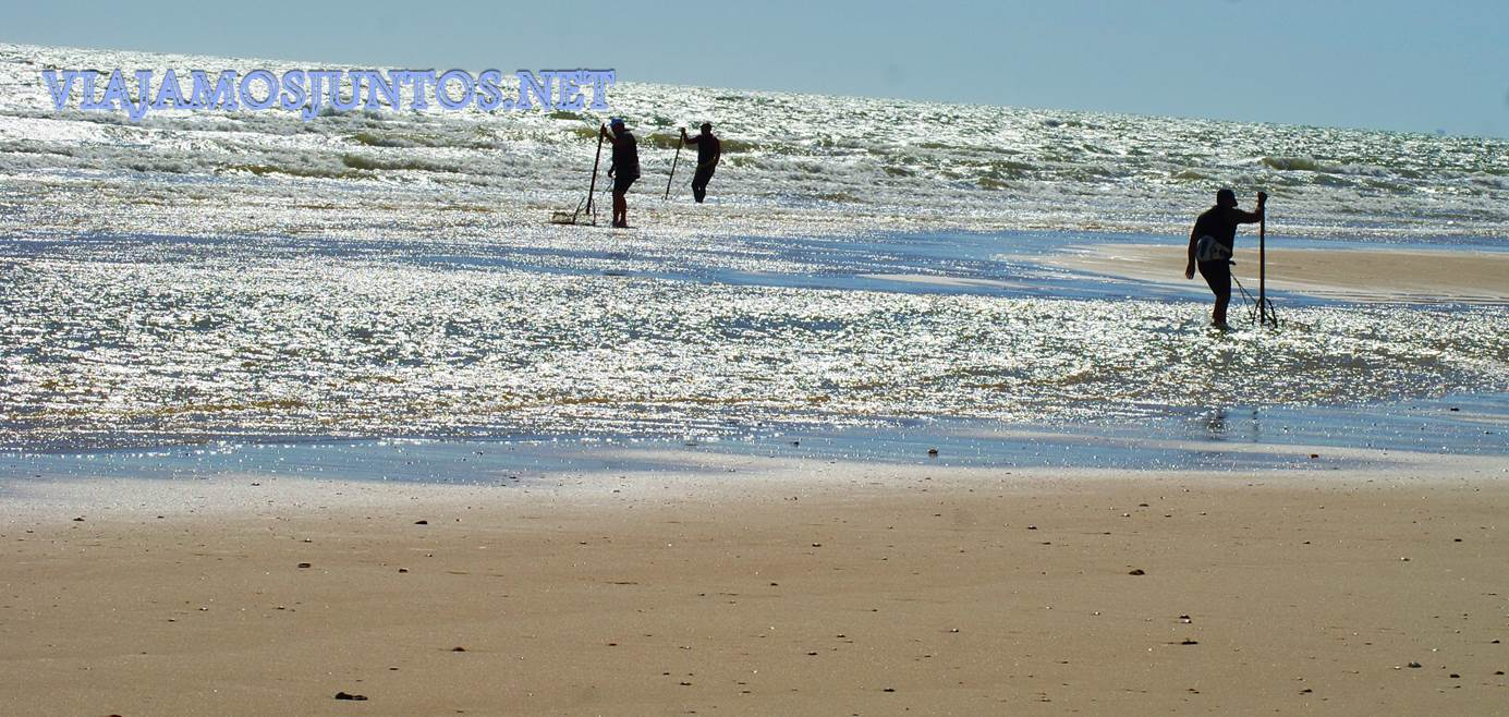 Doñana, asperillo, laguna Jaral, parque natural, parque nacional, parque dunar, dunas, dunas fijas, huelva, andalucia, acantilado, senderismo, rutas
