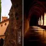 monasterio de piedra, zaragoza, nuevalos, madrid travel bloggers, barcelona travel bloggers, madtb, bcntb, cata de vinos, vinos divertidos, jose marco, curiosidade