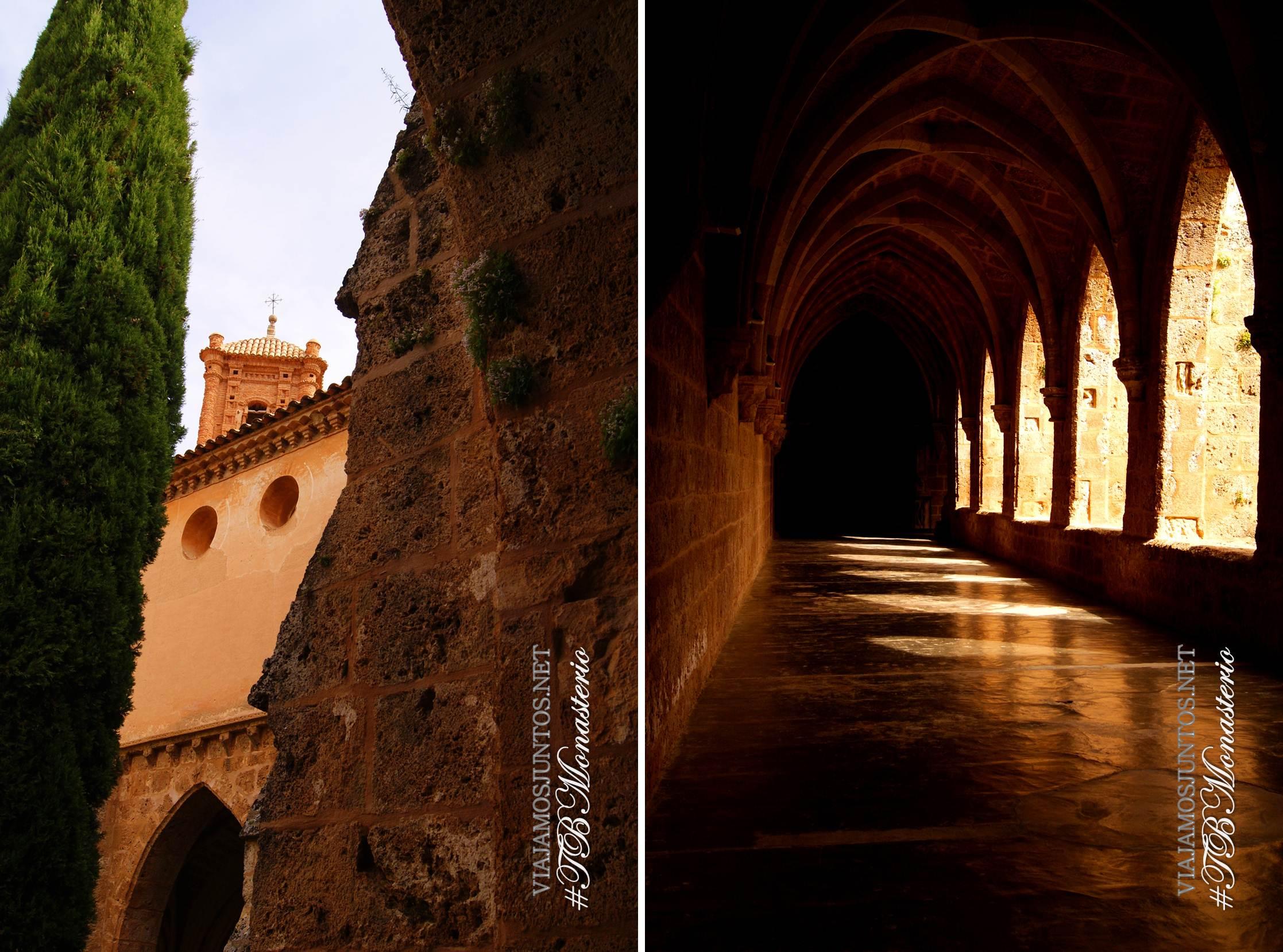 monasterio de piedra, zaragoza, nuevalos, madrid travel bloggers, barcelona travel bloggers, madtb, bcntb, cata de vinos, vinos divertidos, jose marco, curiosidades, leyendas