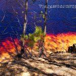 Riotinto, Río Tinto, minas, parque natural, par