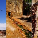 Riotinto, Río Tinto, minas, parque natural, parque nacional, huelva, andalucia, senderism