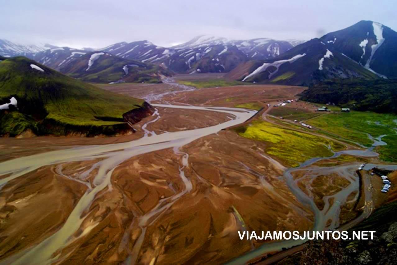 Noruega, islandia, ucrania, bielorrusia, marruecos, cerdeña, roma, cracovia, donde ir, vacaciones, elegir destino, destinos
