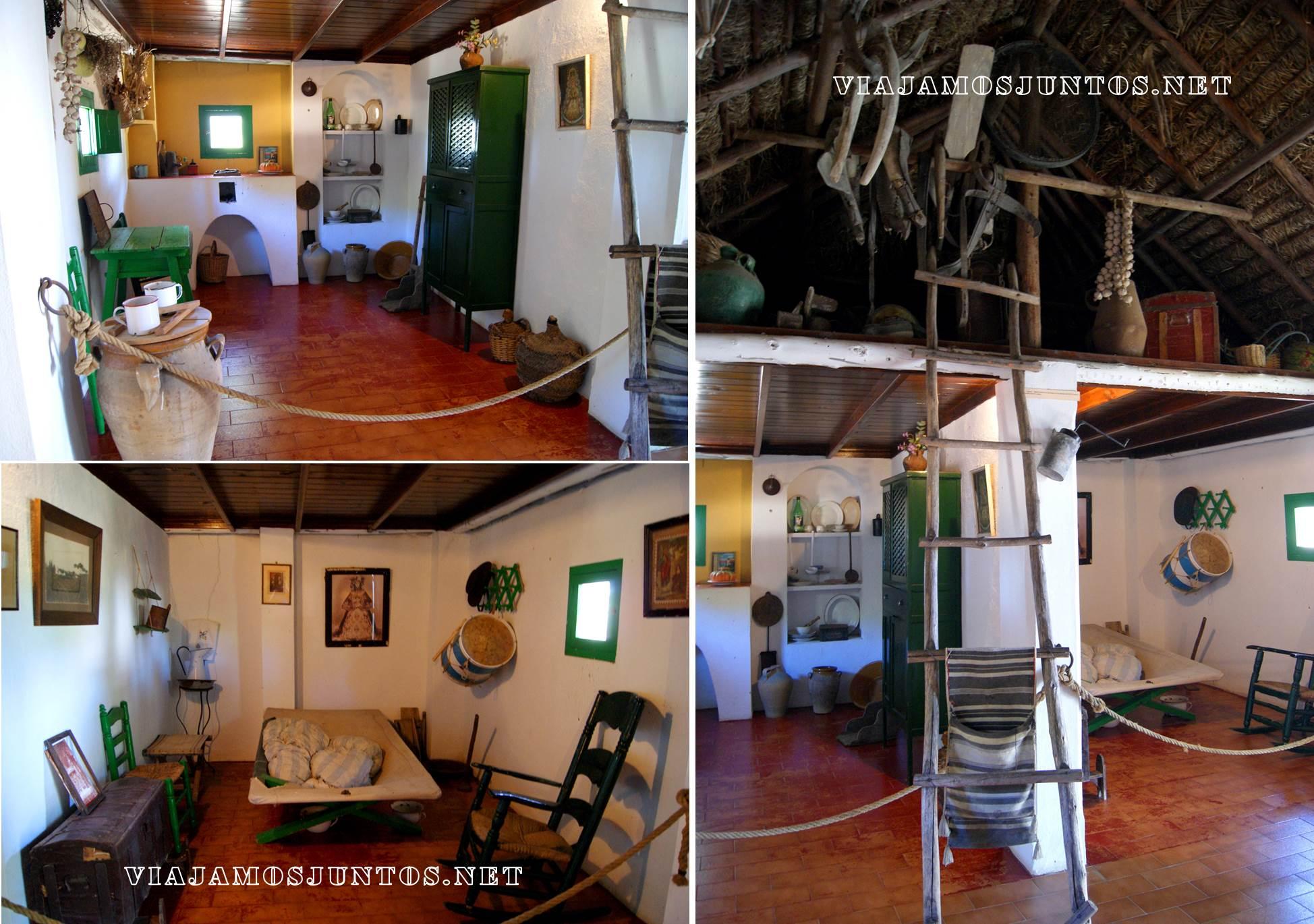 Doñana, rutas, senderismo, centros de interpretación, rocina el rocio, huelva, andalucia, palacio del acebron