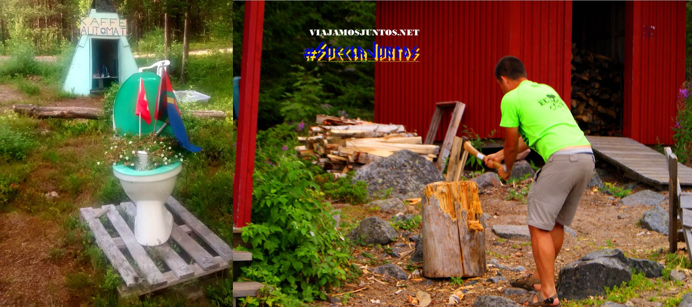 Kungsleden, Gällivare, Suecia, fjordos, lagos, naturaleza, viajar por libre, vistas, paisajes, Laponia Sueca, inspiración