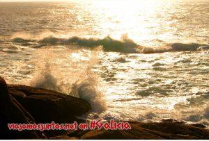 La Buena Vida de Galicia. Destino #SlowTravel por excelencia