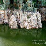 Las vistas desde el nido-suit :), Parque Nacional de Monfragüe y la Reserva de la Biosfera de Monfragüe, Extremadura