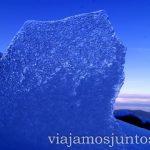 Mirando a través de cristales del tiempo... Viajamos Juntos, blog de Viajes