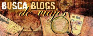 BuscaBlogsdeViaje