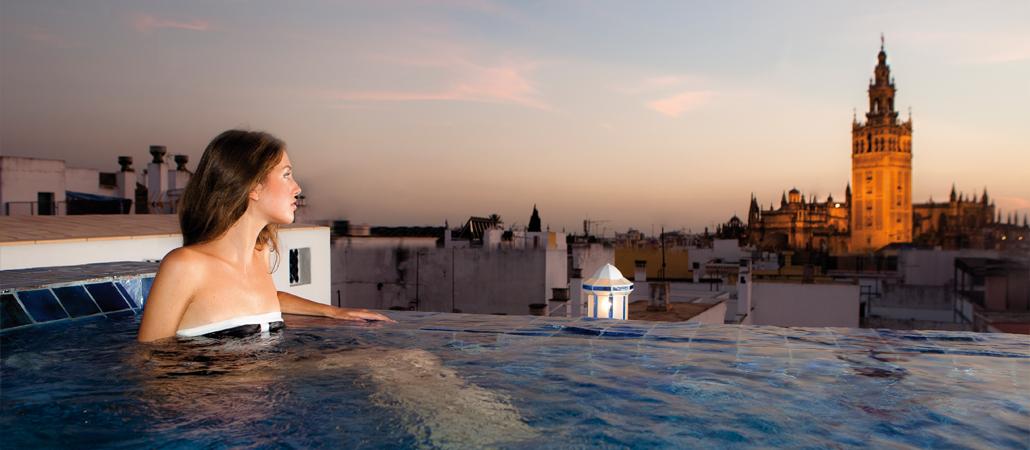 Foto: Web Aire de Sevilla